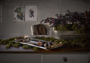 Adobe y plata Large - RDMT-HOMEACCENTS_040