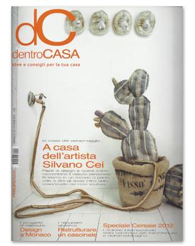 2012-10-Dentro-Casa-Italy
