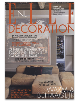 2012-12-Elle-Decor-Netherlands1-2