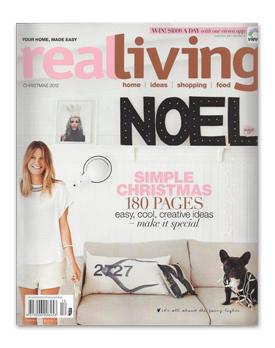 2012-12-Real-Living-Australia