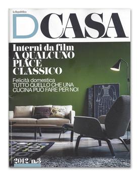 2012-9-D-Casa-Repubblica-Italy