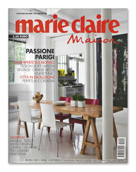 2012-9-Marie-Claire-Maison-Italy-2