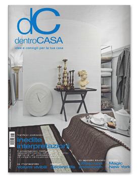 2013-3-Dentro-Casa-Italy