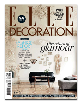 2013-9-Elle-Decoration-South-Africa