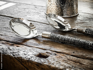 Barracán serving cutlery - RDMT-HOMEACCENTS_222