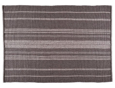 RDMT-RUGS-S_347