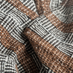Coihue dark throw - Rdmt-throws_032