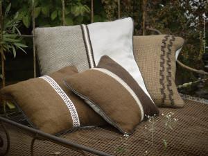 El charango cushion - RDMT-CUSHIONS_002 , Atardecer huarpe cushion -RDMT-CUSHIONS_005, Romance de los dos rios cushion - RDMT-CUSHIONS_007 ,La siesta cushion - RDMT-CUSHIONS_006