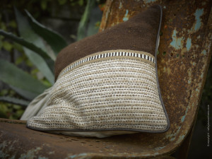 Enramada cushion - RDMT-CUSHIONS_001