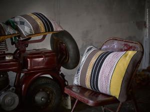 Tonada de otoño cushion - RDMT-CUSHIONS_008
