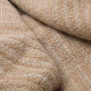 Palosanto light throw - Rdmt-throws_015 light