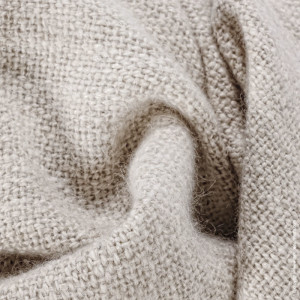 Chimbas Throw - Rdmt-Throws_019