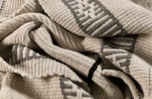 Huantata rug – RDMT-RUGS_490